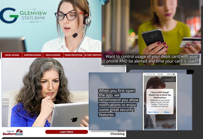 Custom Videos Collage