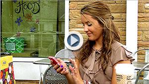 Mobile Banking Thumbnail