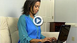 Online Banking Thumbnail