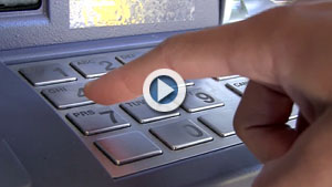 ATM Thumbnail