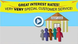 Credit Union Thumbnail