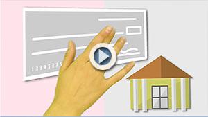 Mobile Deposit Thumbnail