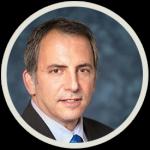 David Kreiman