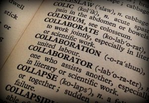 collaboration, collaborator, book-1106196.jpg