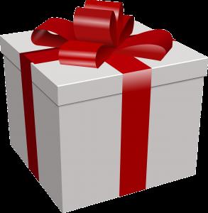 present, box, dole-150291.jpg